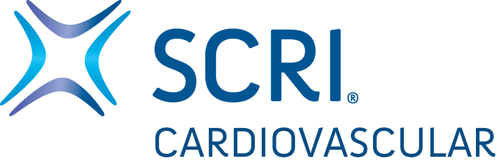 Sarah Cannon Research Institute - Cardiovascular